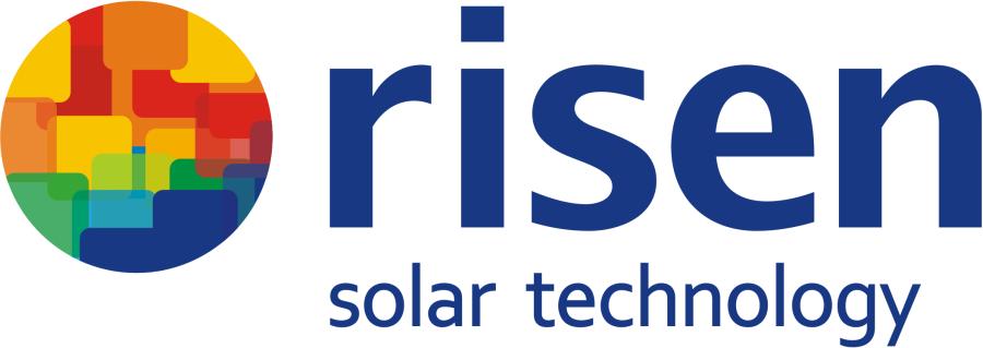 Panele fotowoltaiczne Risen Energy - ogniwa i panele słoneczne | PVGE.pl