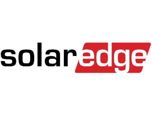 Optymizery mocy SOLAREDGE
