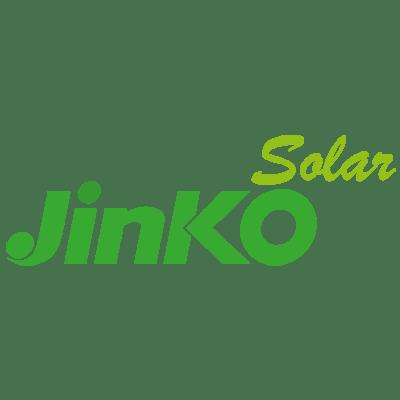 Panele fotowoltaiczne JinkoSolar - ogniwa i panele słoneczne | PVGE.pl