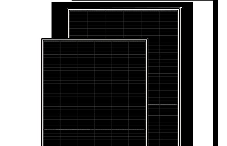 Panele fotowoltaiczne