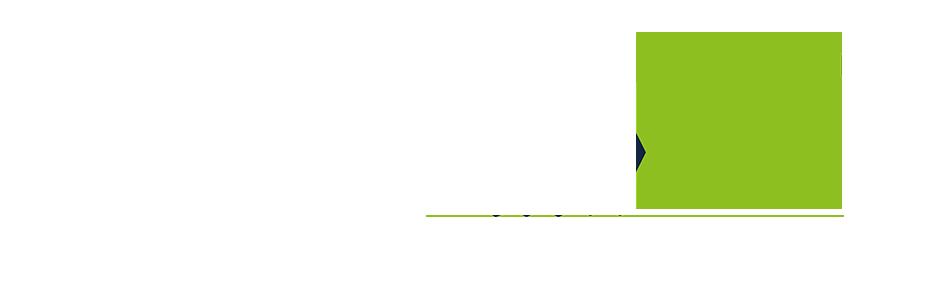 PVGE.pl Logo
