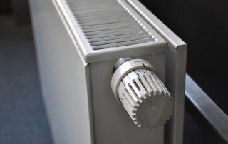 ogrzewanie elektryczne czy gazowe