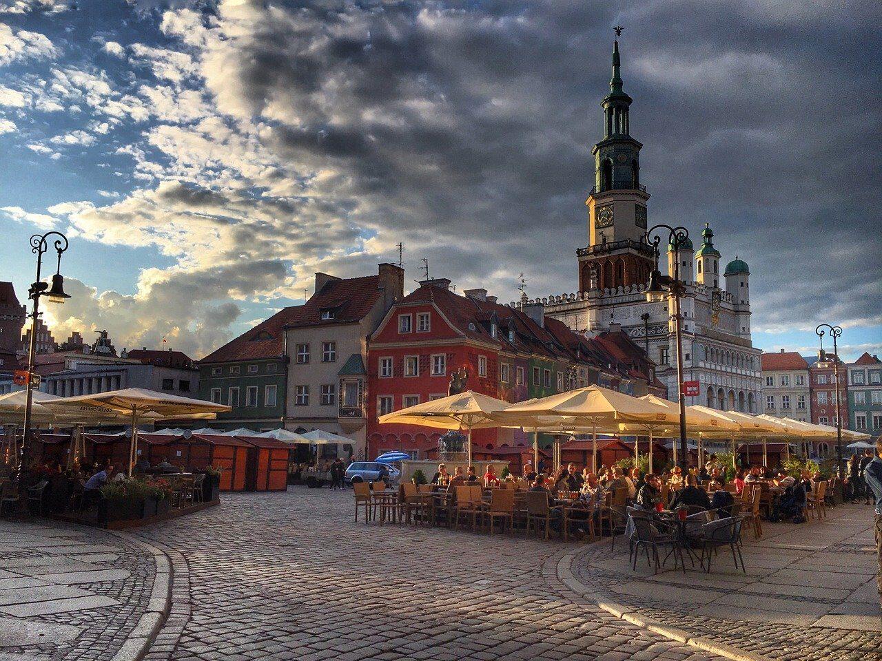 fotowoltaika Poznań