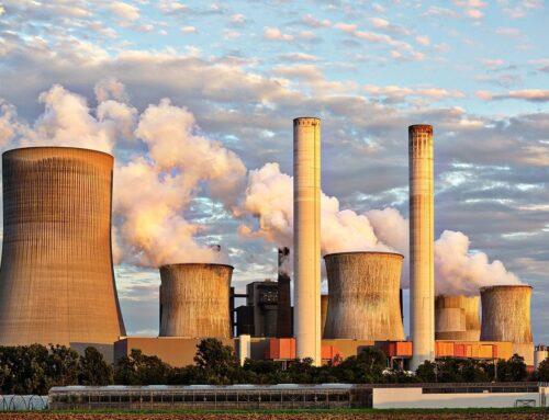 Opłata mocowa w 2021 roku – z jakimi stawkami musimy się liczyć?