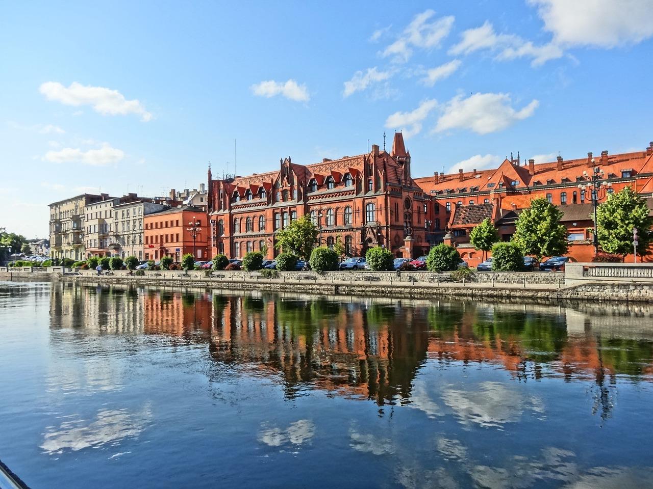 Fotowoltaika w Bydgoszczy