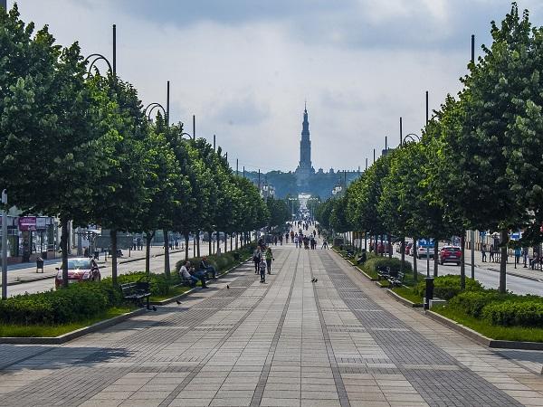 Instalacje fotowoltaiczne Częstochowa