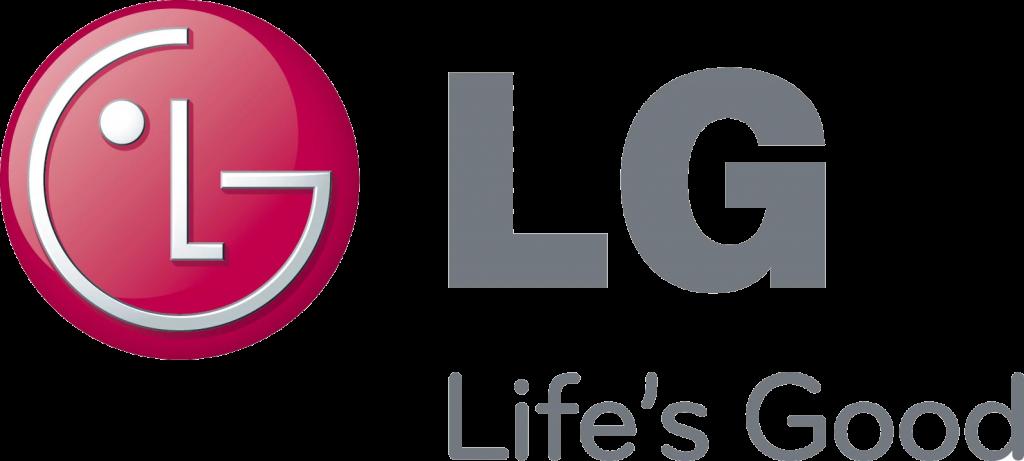 Pompy ciepła LG