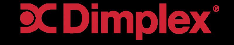 Pompy ciepła Dimplex