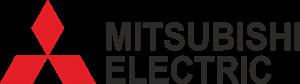 Pompy ciepła Mitsubishi Electric