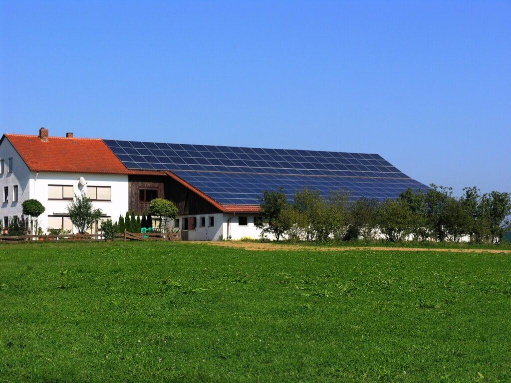 Agroenergia 2021 dopłaty
