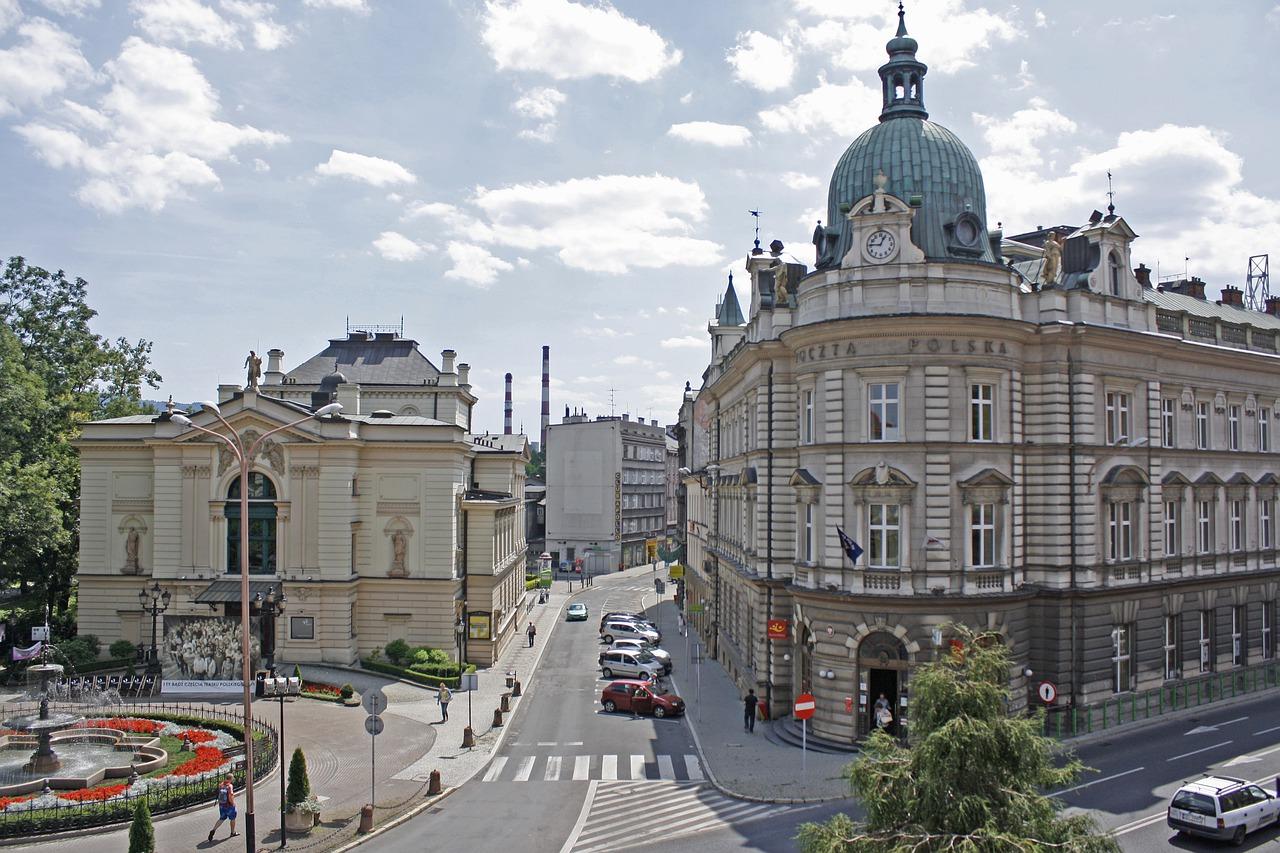 Fotowoltaika Bielsko-Biała