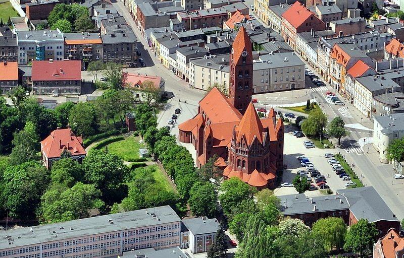Fotowoltaika w Ostrowie Wielkopolskim
