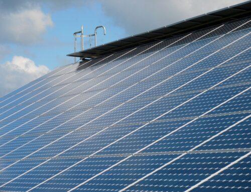 Podwyżki prądu 2022 – o ile wzrosną rachunki i jak tego uniknąć?